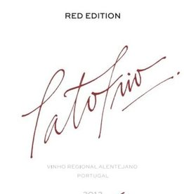 Pato Frio Red Edition