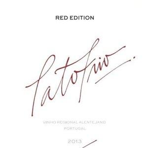 Pato Frio Red Edition