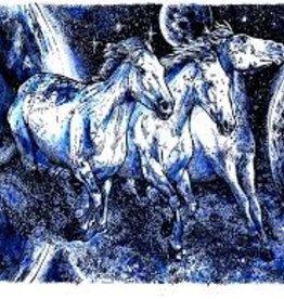 Lightwell Survey Lightwell Survey Goodbye Horses