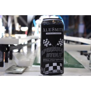 Alesmith Speedway Stout 16oz
