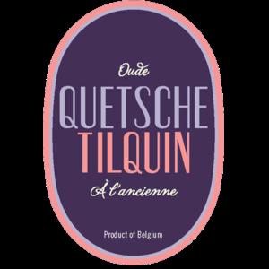 Quetsche Tilquin