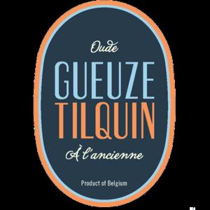Tilquin Gueuze 12.7oz