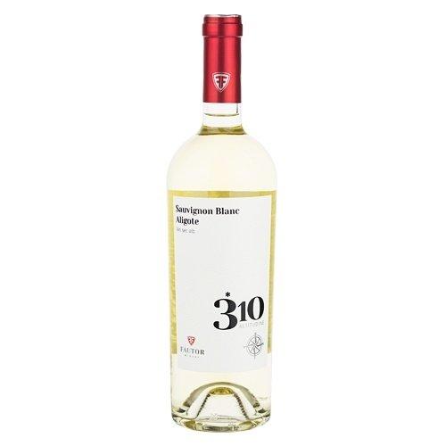 Fautor 310 Sauvignon Blanc Aligote