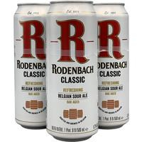 Rodenbach Classic 4/16.9