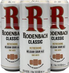 Rodenbach Rodenbach Classic 4/16.9