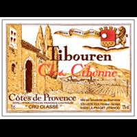 Clos Cibonne Cuvee Tradition Cru Classe