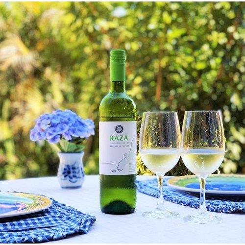 Quinta da Raza Vinho Verde