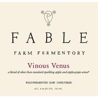 Fable Farm Vinous Venus