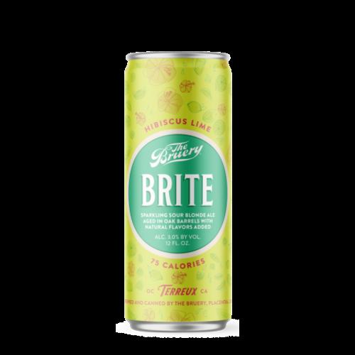 Bruery Bruery Brite 4/12