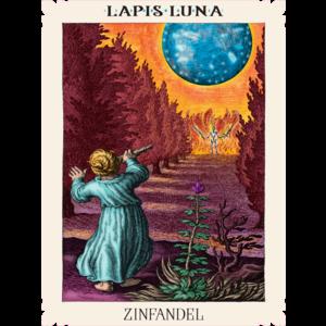 Lapis Luna Zinfandel