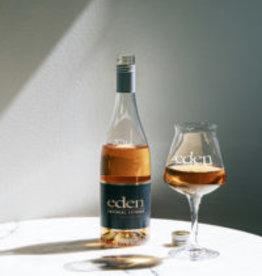 Eden Specialty Cider Eden Imperial 11 Rose 375ml