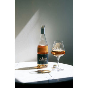 Eden Imperial 11 Rose 375ml