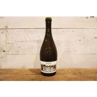 Troddenvale Kieffer Country Wine 750ml