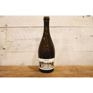 Troddenvale Kieffer Country Wine 750ml