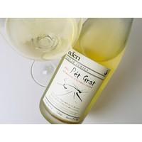Eden Pet Gnat Sparkling Cider