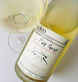 Eden Specialty Cider Eden Pet Gnat Sparkling Cider