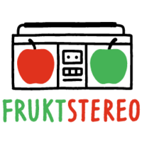 Fruktstereo This is not cider