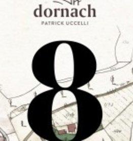 Dornach #8 Pinot Nero