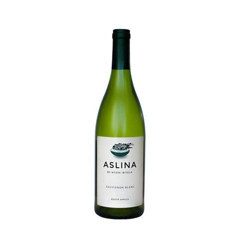 Aslina Sauvignon Blanc