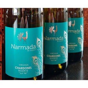 Narmada Chardonel Reserve