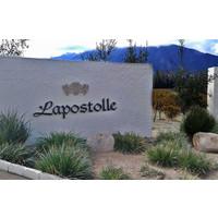 Lapostolle Grand Selection Carmenere