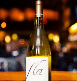 FLO Chardonnay