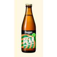 Dugges Pear 11.2oz