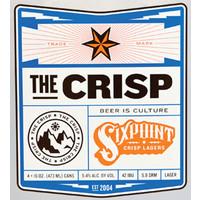Sixpoint The Crisp 6/12