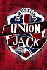 Firestone Walker Firestone Union Jack IPA 19.2oz