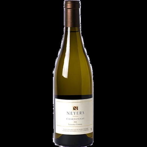 Neyers 304 Chardonnay