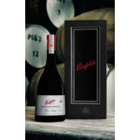 Penfolds Grandfather 20 Year Tawny with Gift Box