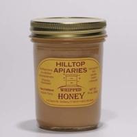 Whipped Honey Spread 10oz