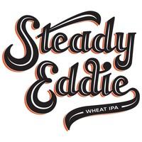 Union Craft Steady Eddie 6/12