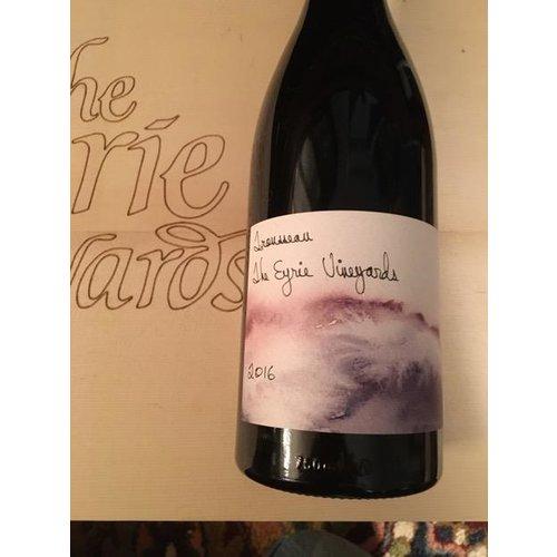 Eyrie Vineyards Trousseau