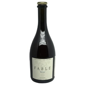Fable Farm Koan 500ml