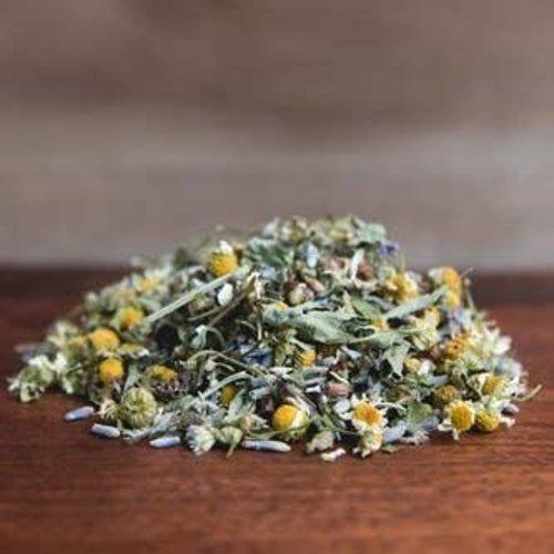 Chamomile Lavender (Med Foil Pouch)