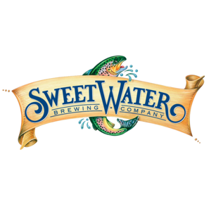 SweetWater Special Release 6/12