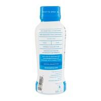 Drink Simple Maple Water Original