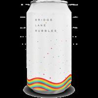 Bridge Lane Bubbles 375ml