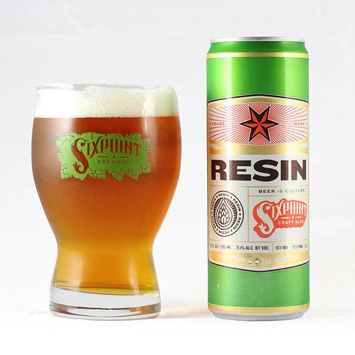 Sixpoint Resin 6/12