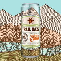 Sixpoint Trail Haze 6/12