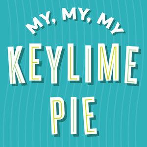Duclaw My, My, My Key Lime Pie 6/12