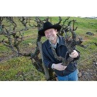 Once & Future Once & Future 2018 Old Hill Ranch Zinfandel