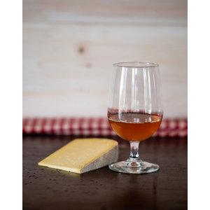 Balfour Farm Cider Washed Gouda 6.4oz