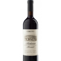 Ceretto Ceretto Barbaresco Bernadot 2014