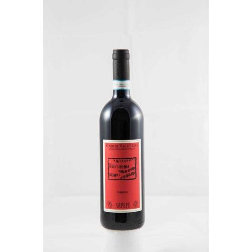 ArPePe Rosso di Valtellina