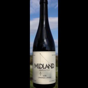 Midland Construction Cabernet Franc