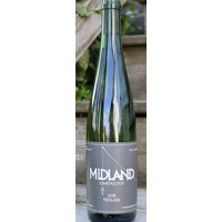 Midland Construction Riesling