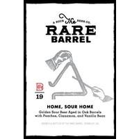 The Rare Barrel Rare Barrel Home Sour Home 12.7oz