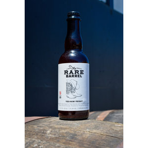 Rare Barrel Yee-Haw Friday 12.7oz